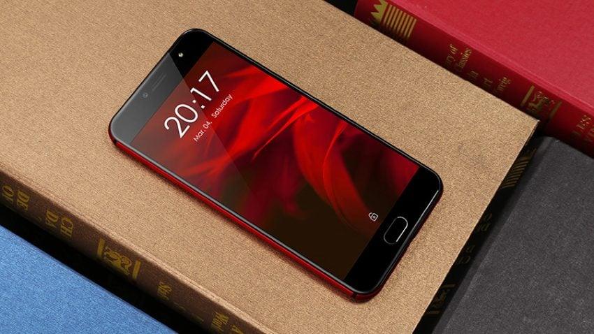 Nowe smartfony Ulefone w Polsce: Gemini Pro, T1 i Power 2 20