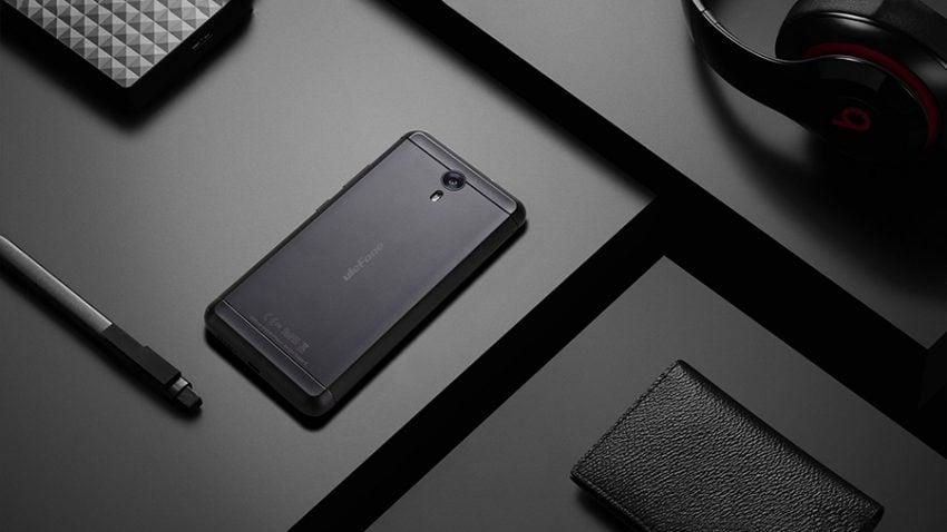 Nowe smartfony Ulefone w Polsce: Gemini Pro, T1 i Power 2 25