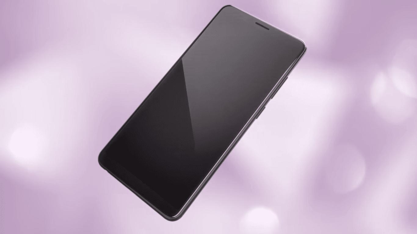 Vivo Y79 jest kolejnym dowodem na to, że nowy smartfon musi mieć ekran 18:9, bo tego wymaga rynek 15