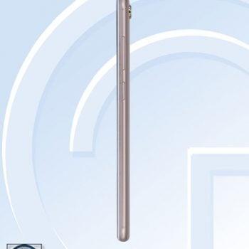 "Tabletowo.pl Dwa nowe smartfony Vivo na horyzoncie: Vivo Y66 i Vivo Y75. Jeden będzie ""bezramkowcem"" z ekranem 18:9 Android Smartfony Vivo"