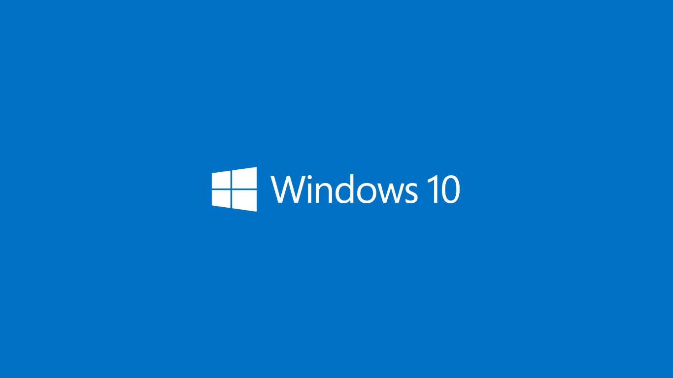 Wkrótce będziesz potrzebował aż 32 GB wolnej pamięci na dysku, żeby zainstalować Windowsa 21
