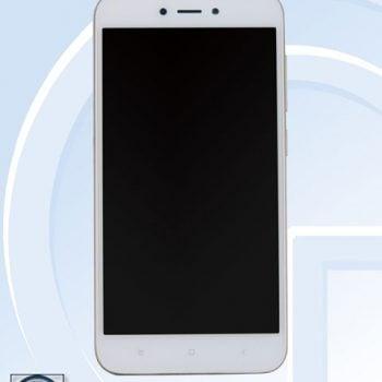 Tabletowo.pl Xiaomi Redmi 5A - a komu to potrzebne? Android Plotki / Przecieki Smartfony Xiaomi