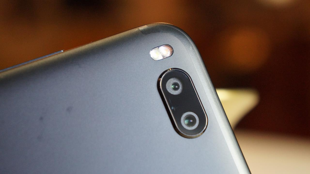 Tabletowo.pl Recenzja Xiaomi Mi 5X. Czy faktycznie #XiaomiLepsze? Android Recenzje Smartfony Xiaomi