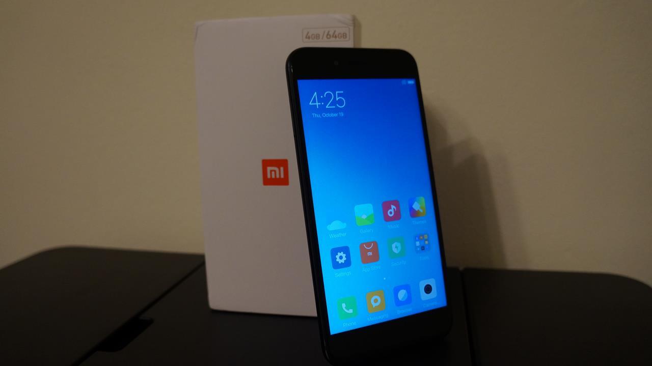 Recenzja Xiaomi Mi 5X. Czy faktycznie #XiaomiLepsze?