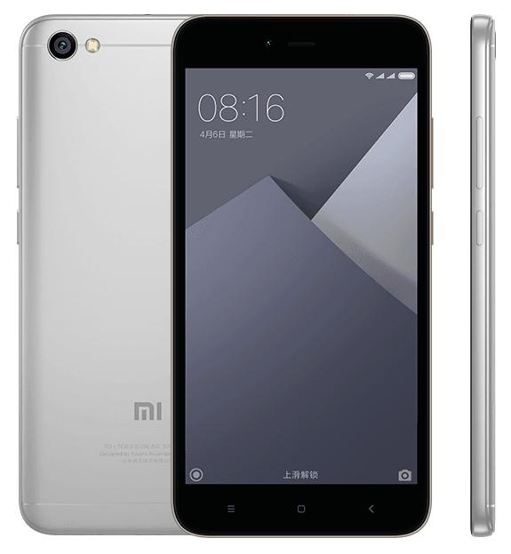 Wiemy już, ile trzeba zapłacić za Xiaomi Redmi Note 5A z oficjalnej polskiej dystrybucji 19