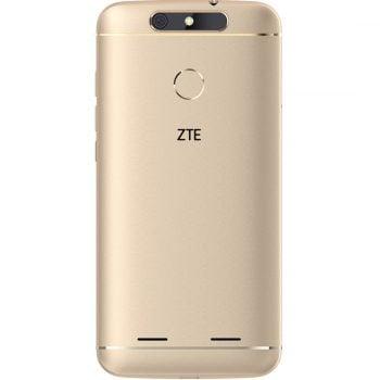 Tabletowo.pl ZTE Blade V8 Lite trafił do sprzedaży w Polsce Android Smartfony ZTE