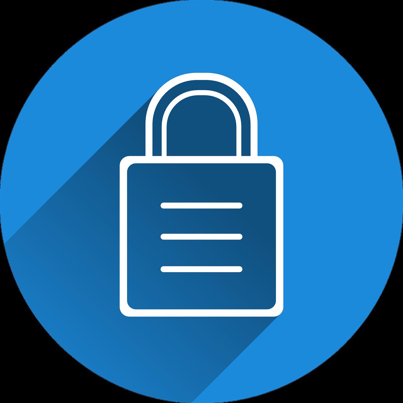 Tabletowo.pl Typowy poniedziałek: twoje Wi-Fi może zostać zhakowane przez dziurę w zabezpieczeniach Bezpieczeństwo