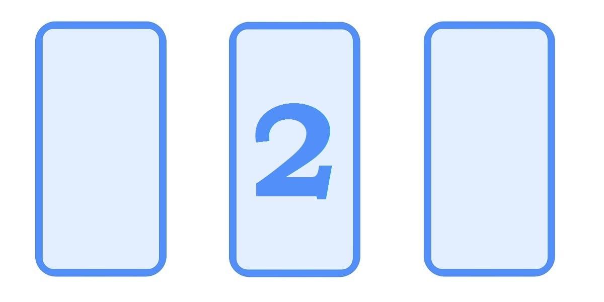 """Porównanie """"bezramkowych"""" smartfonów vol. 2 - dodano Galaxy S8, Xiaomi Mi Mix 2 i Essential Phone 25"""