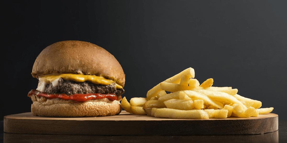 Gdzie dać ser na hamburgerze, czyli o emoji słów kilka 19