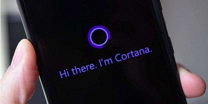 Tabletowo.pl Skype zintegruje się z Cortaną - komunikator zadziała jak Allo od Google Asystenci głosowi