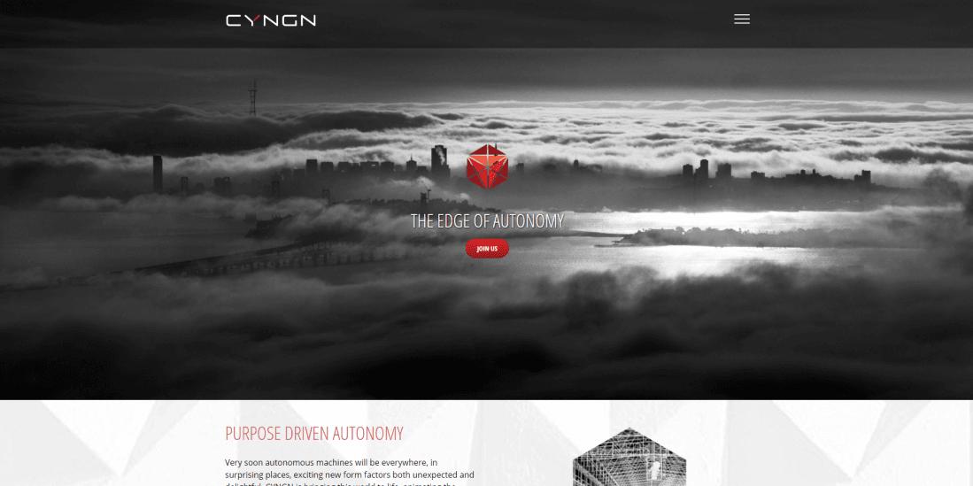 Tabletowo.pl Cyanogen Inc. to od teraz Cyngn, firma zajmująca się samochodami autonomicznymi Ciekawostki Moto Systemy