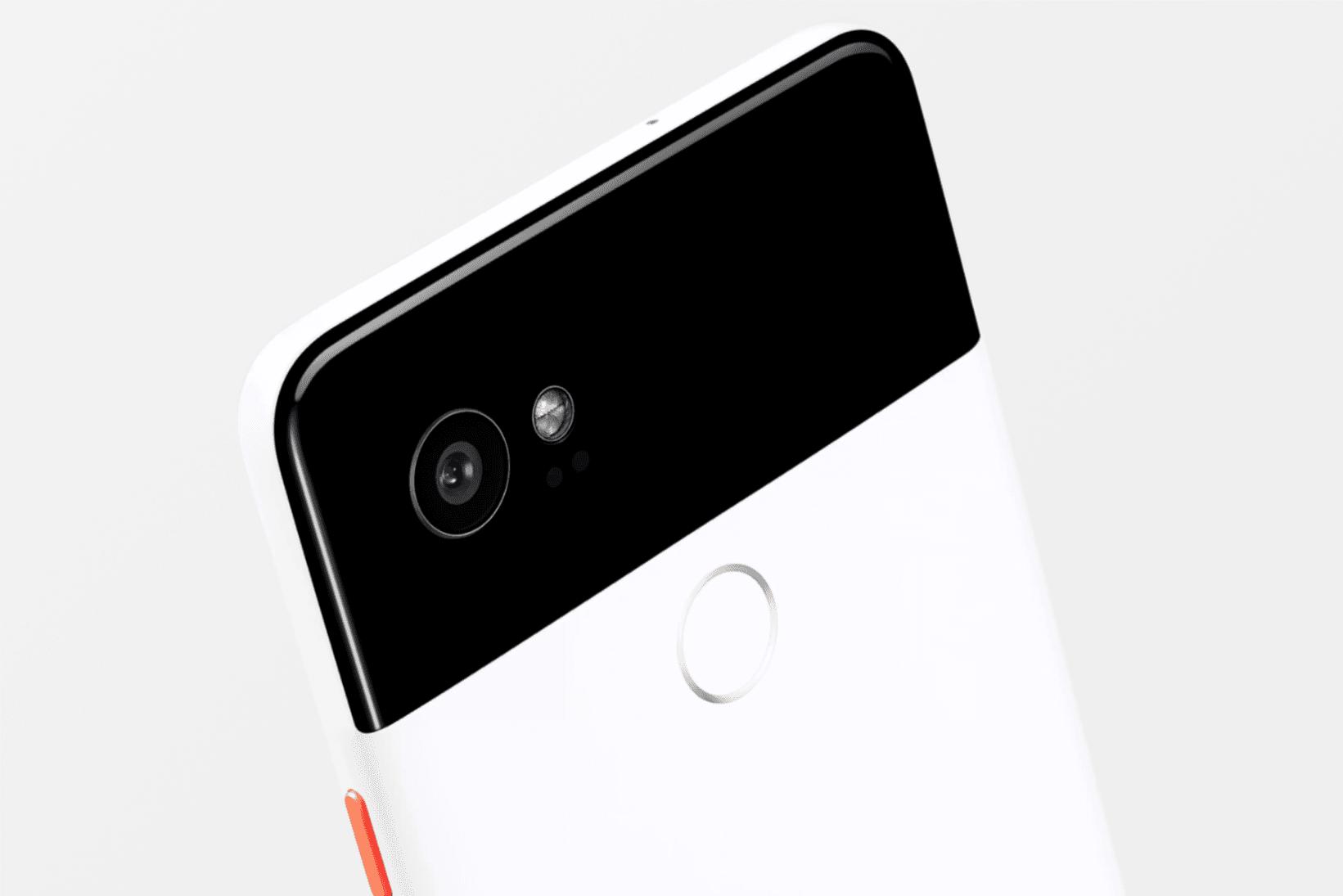 """""""Budżetowy"""" Google Pixel 3A ze Snapdragonem 625? To teoretycznie mógłby być hit, ale nie będzie 29"""