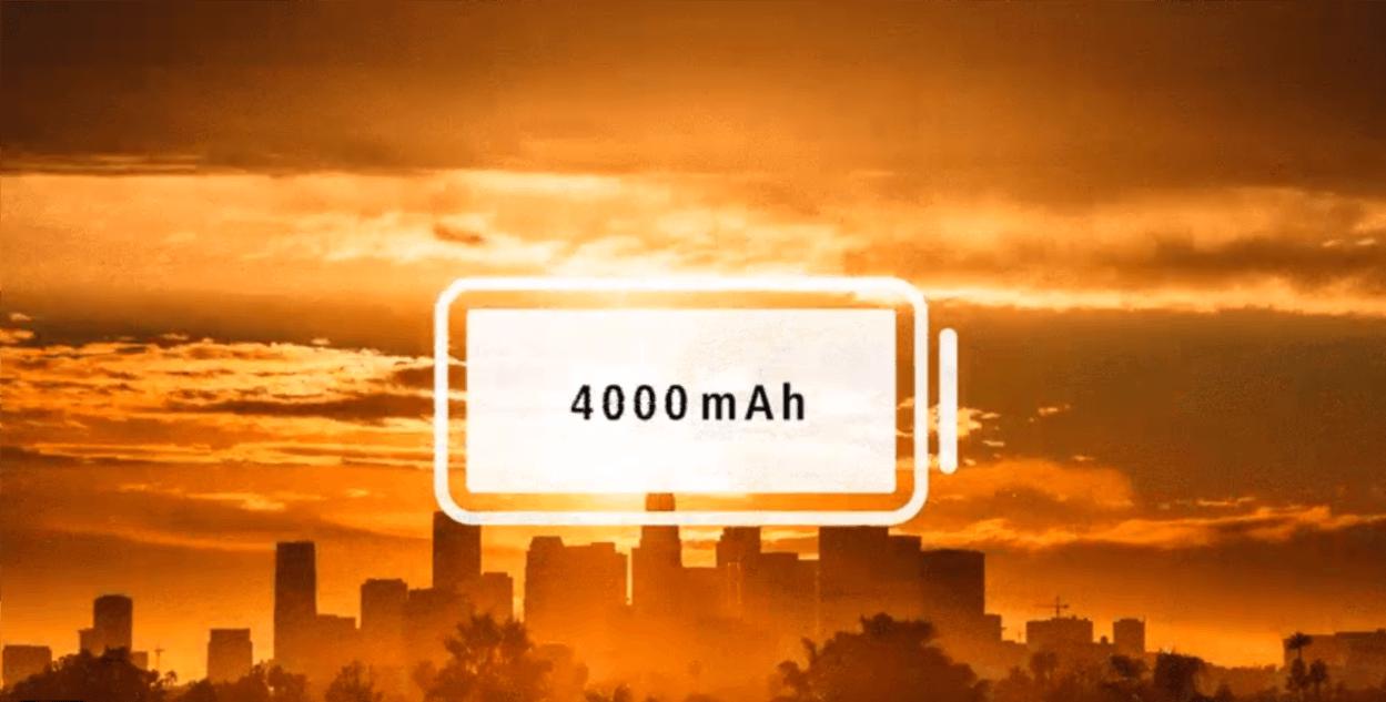 Zagadka: co od trzech generacji nie zmienia się w serii Huawei Mate? 18