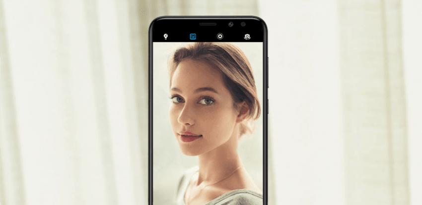Skoro cena już jest, to proszę - oto cała reszta informacji o Huawei Mate 10 Lite 22