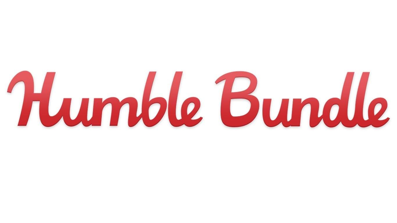 Humble Bundle przejęte przez IGN