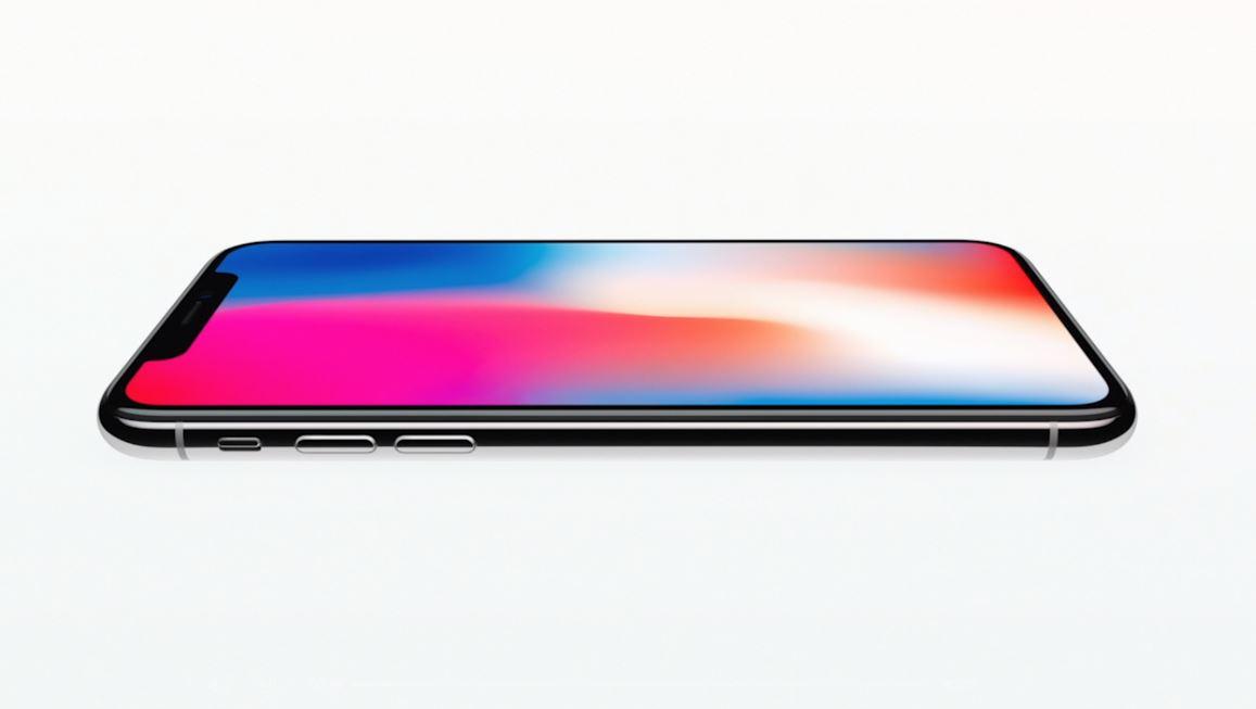 Tabletowo.pl Ekran OLED to nowość dla właścicieli iPhone'ów, więc Apple uprzedza, że się wypala Apple Ciekawostki iOS Smartfony