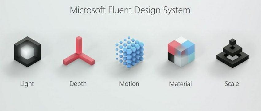 Tabletowo.pl Windows Fall Creators Update okiem fana Felietony Microsoft Windows