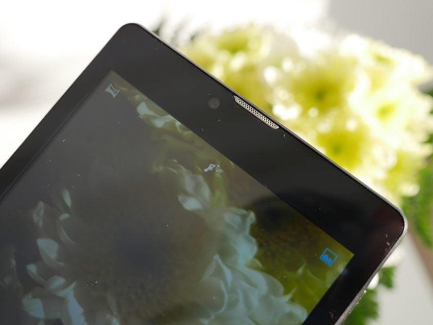 Recenzja Navitel T500 3G - jednego z najtańszych tabletów dostępnych na rynku 23