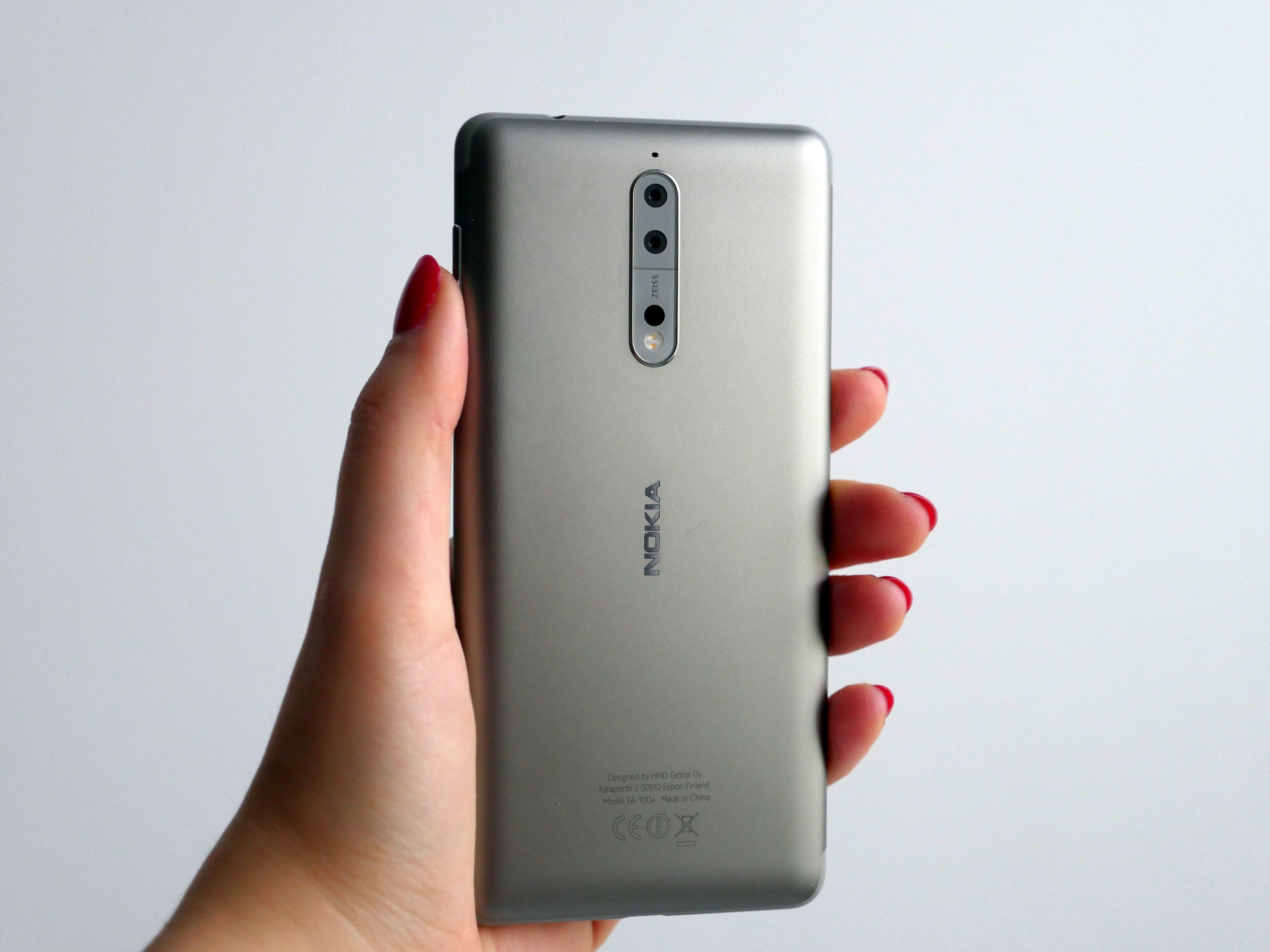 Tabletowo.pl Jaki smartfon kupić do 1700 złotych? (wrzesień 2018) Co kupić Nasz wybór Zestawienia