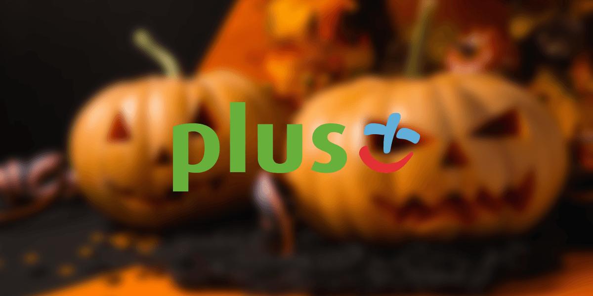 Tabletowo.pl Kup doładowanie w Plusie, a 50% jego wartości otrzymasz gratis GSM Promocje
