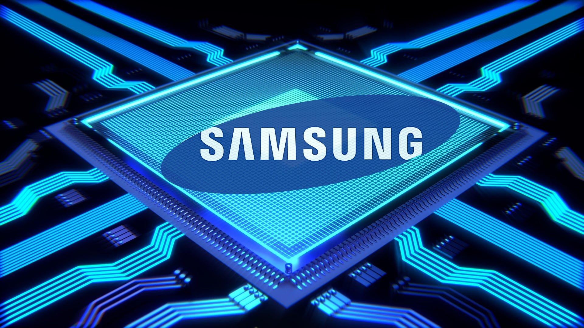 Samsung zaoferuje dyski SSD i pamięci DRAM zgodne z AMD EPYC 7002 18