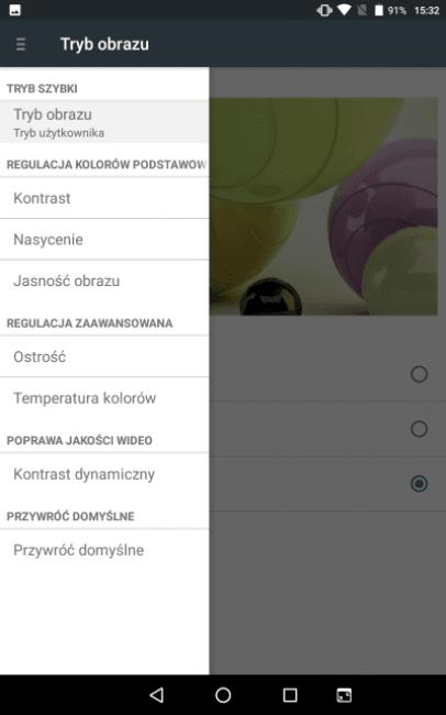 Recenzja Navitel T500 3G - jednego z najtańszych tabletów dostępnych na rynku 26