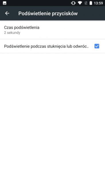 Tabletowo.pl Recenzja Nokii 8 - flagowiec z krwi i kości czy jednak czegoś mu brakuje? Android Nokia Recenzje Smartfony