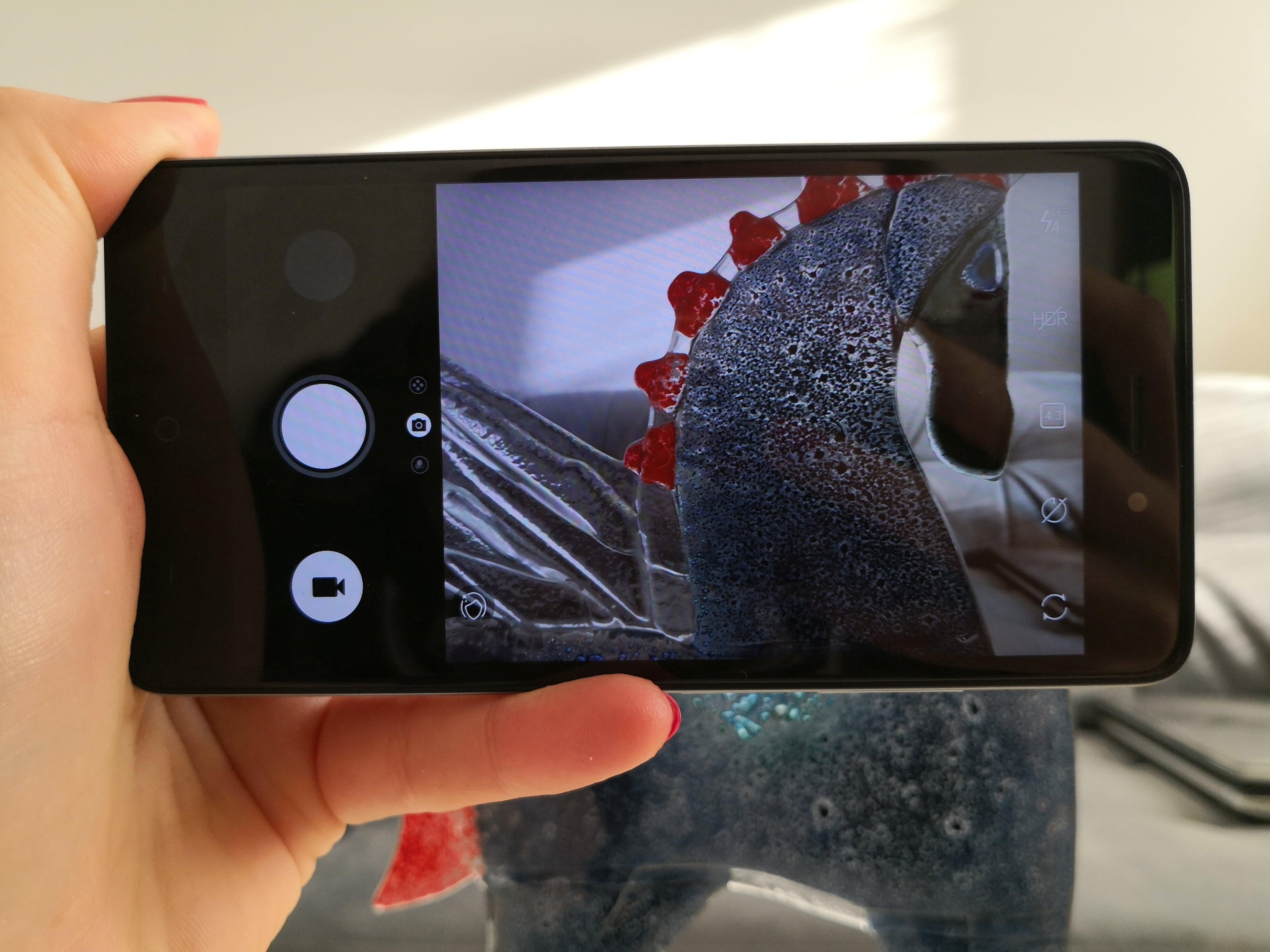 Tabletowo.pl Czy tani smartfon musi być zły? Obalamy mit patrząc w nieodległą przeszłość Android Nowości Smartfony