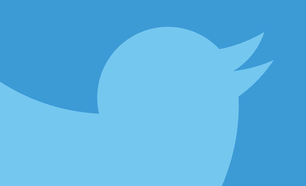 Tabletowo.pl Jest szansa, że Twitter choć w jednym kwartale wyjdzie na plus. Zwiększa się liczba użytkowników Raporty/Statystyki Recenzje Aplikacji/Gier