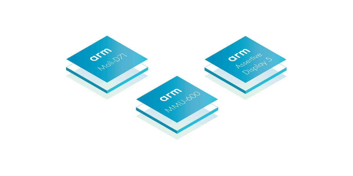 Tabletowo.pl Nowe rozwiązania ARM umożliwią wyświetlanie treści HDR nawet na ekranach SDR. Ale nie tylko to Nowości