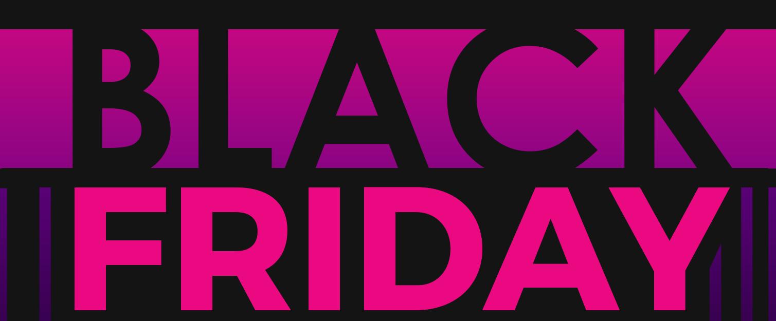 Black Friday 2019 - promocje, okazje i zniżki na elektronikę w Czarny Piątek 29