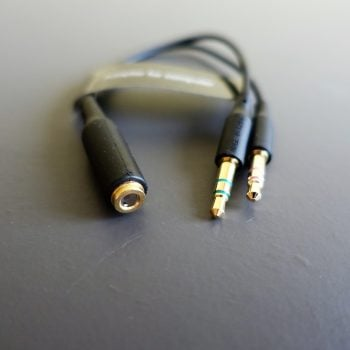 Tabletowo.pl Test przewodowych słuchawek SoundMagic E10C Akcesoria Audio Opinie Recenzje