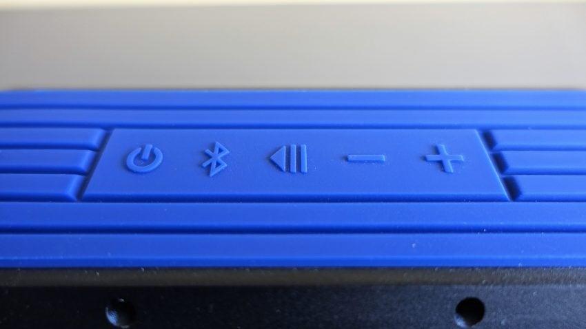 Tabletowo.pl Test mobilnego głośnika Divoom Voombox Outdoor Akcesoria Audio Opinie Recenzje