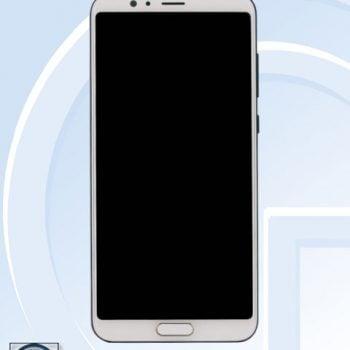 Tabletowo.pl Oto Honor V10 - na dzień przed oficjalną premierą wiemy o nim to, co najważniejsze Android Huawei Smartfony
