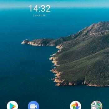 Tabletowo.pl Właściciele Nokii 8 nie musieli zbyt długo czekać - już mają Androida 8.0 Oreo Aktualizacje Android Nokia Smartfony