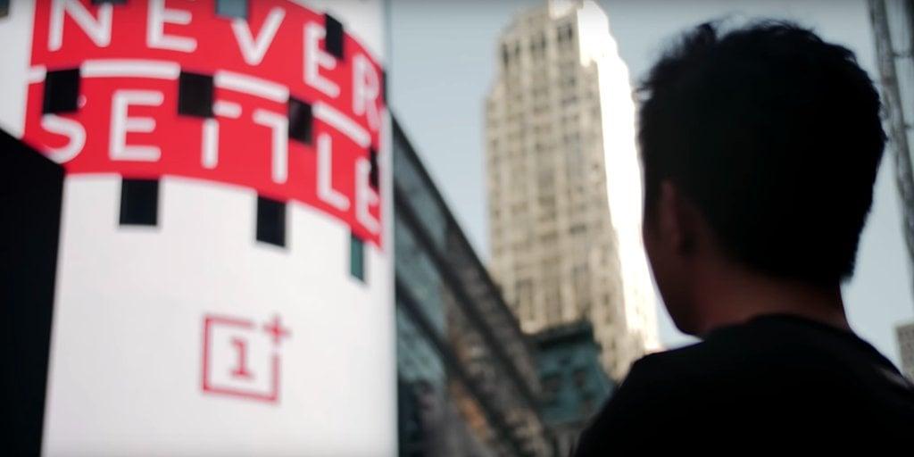 OnePlus nie weźmie udziału w programie Google Treble. Za duże ryzyko 22