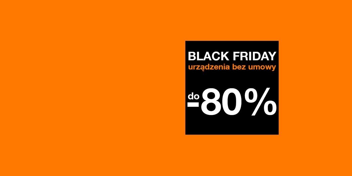 Jutro Orange będzie sprzedawać smartfony i tablety bez umowy w iście bazarowych cenach! 15