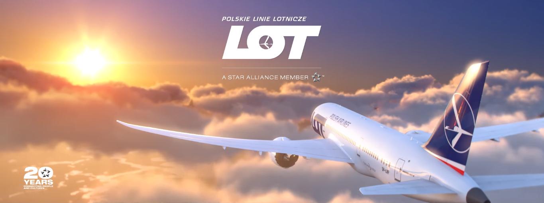 Tabletowo.pl W przyszłym roku pasażerowie wybranych samolotów PLL LOT skorzystają z Wi-Fi Nowości