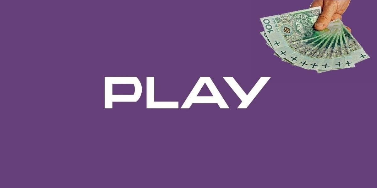 Tabletowo.pl Początek 2018 roku był dobry dla Play - operator zwiększył bazę klientów i dochód netto GSM Raporty/Statystyki