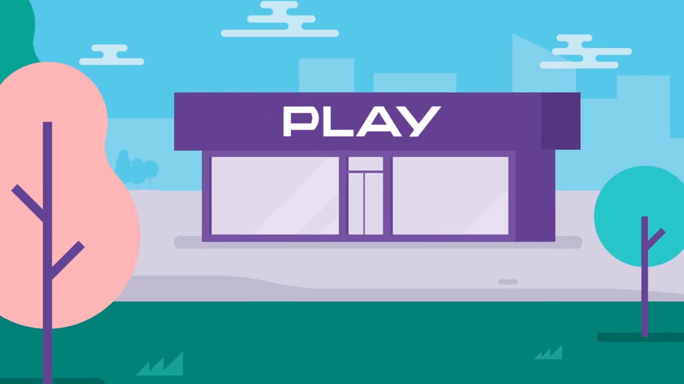Ruszają testy telewizji Play Now TV - sześć miesięcy dostępu bez opłat