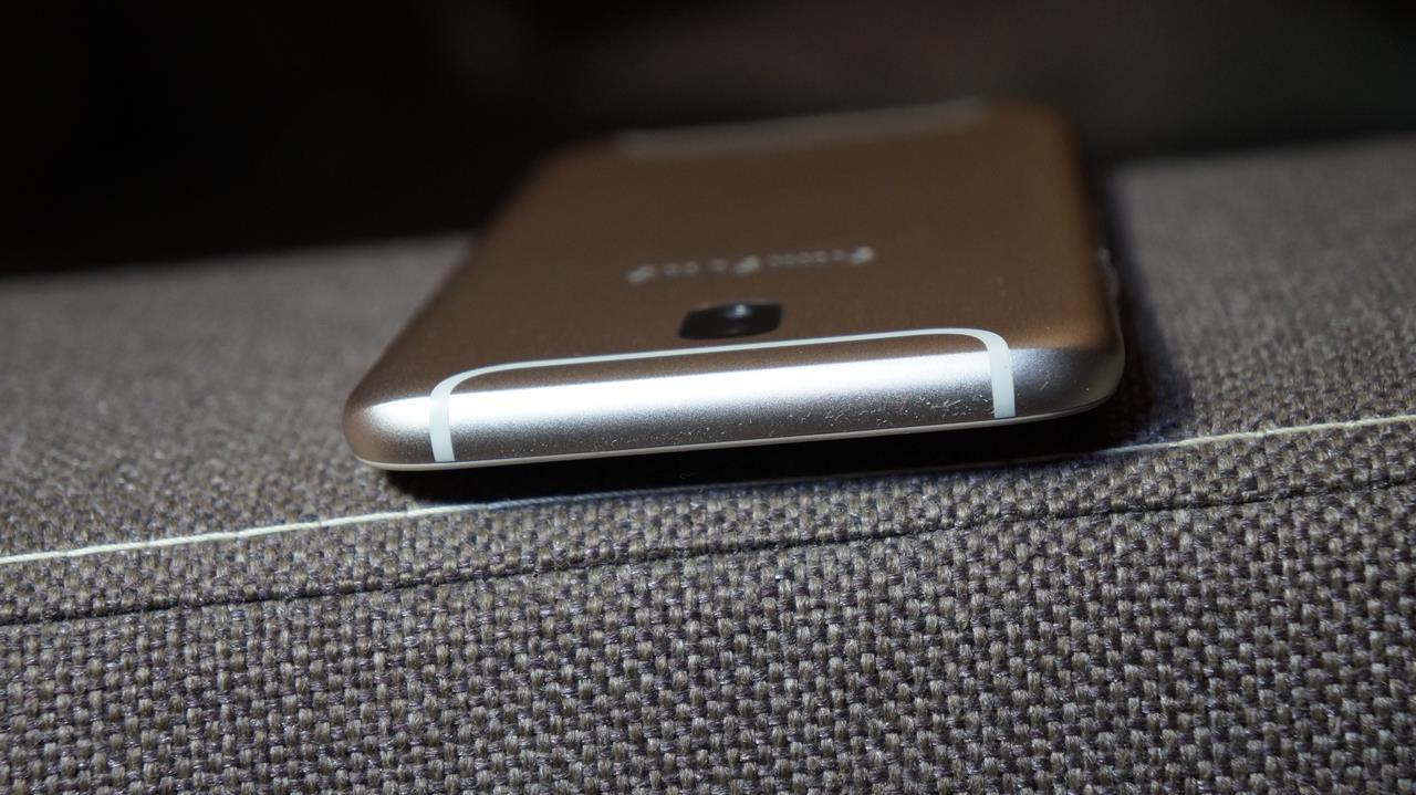 Tabletowo.pl Recenzja Samsunga Galaxy J7 2017 - niska cena, spore możliwości Android Recenzje Samsung Smartfony