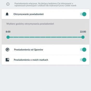 Aplikacja tygodnia #8 - Qpony i Blix 24