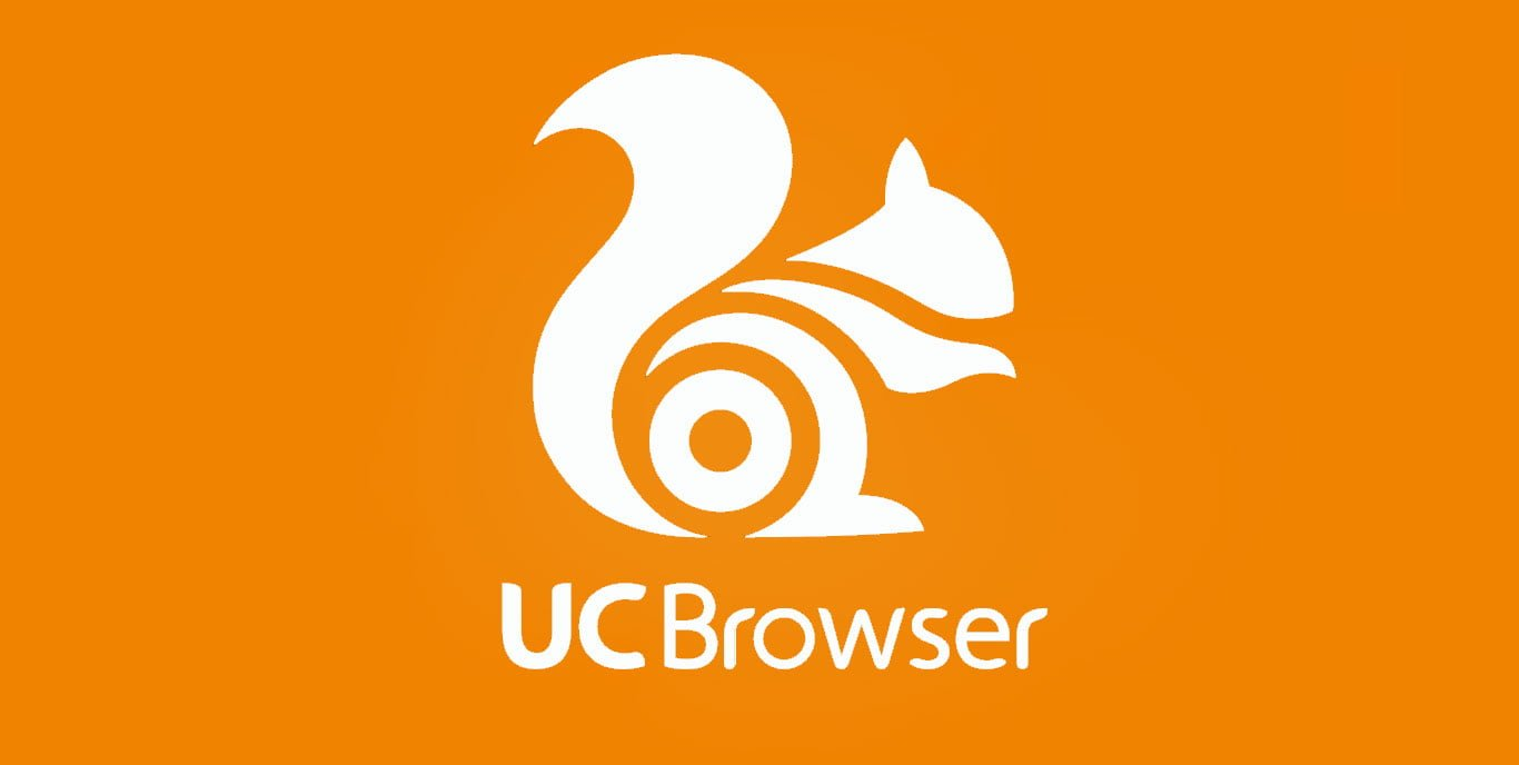Tabletowo.pl UC Browser, jedna z najpopularniejszych przeglądarek na Androida, została usunięta ze Sklepu Play Android Aplikacje Ciekawostki