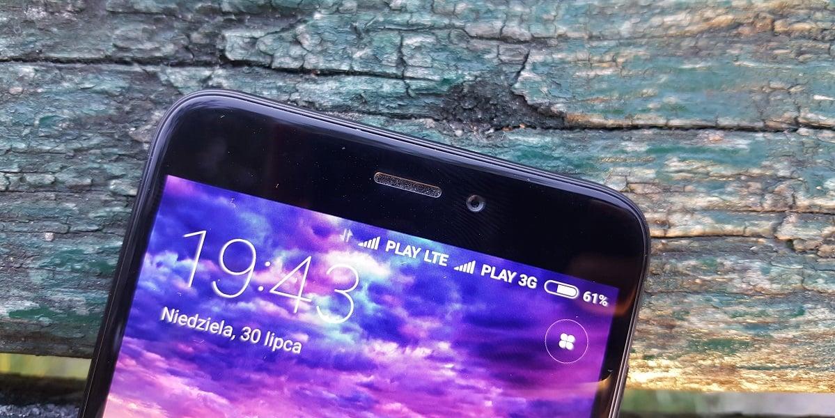 Niespodzianka: poznaliśmy specyfikację Xiaomi Redmi 5 Plus! Jesteście ciekawi, co zaoferuje lepsza wersja Redmi 5? 19