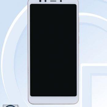 Tabletowo.pl Xiaomi zdradziło datę premiery Redmi 5 i Redmi 5 Plus. Mamy też specyfikację z wiarygodnego źródła Android Smartfony Xiaomi