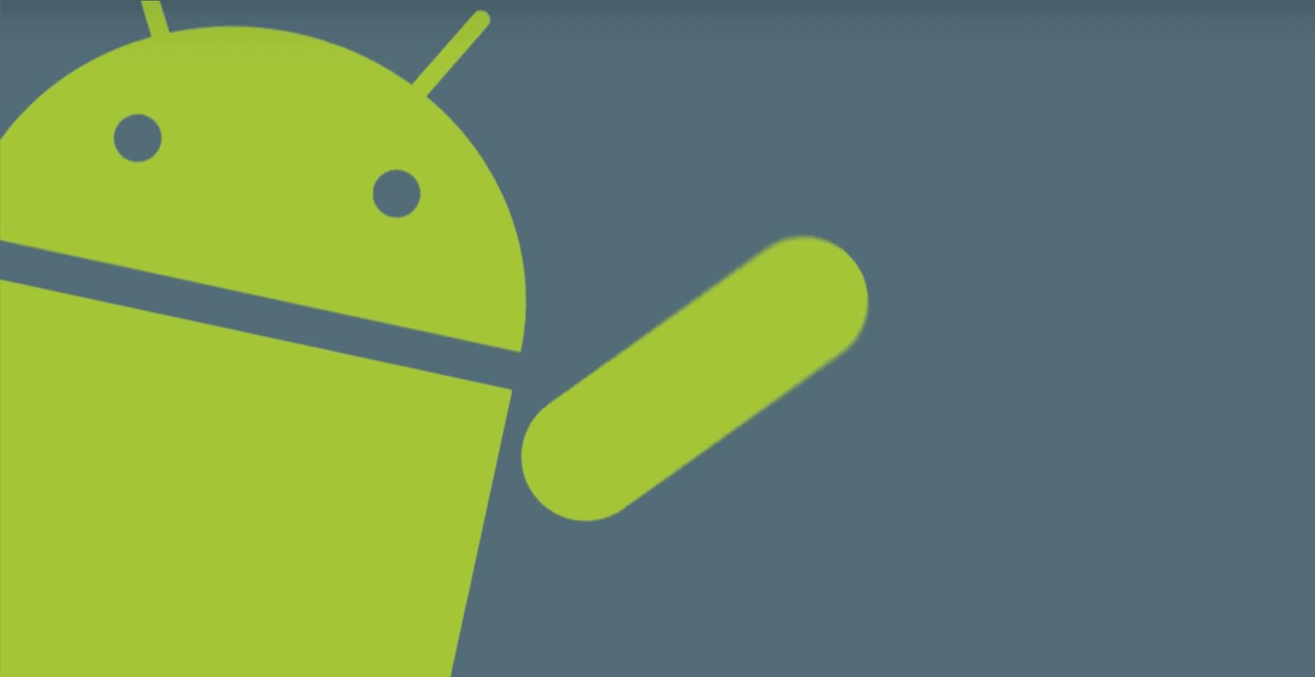 Nowy miesiąc, nowe statystyki, a Android Oreo nadal nie ma nawet 1% udziału w rynku Androida 27