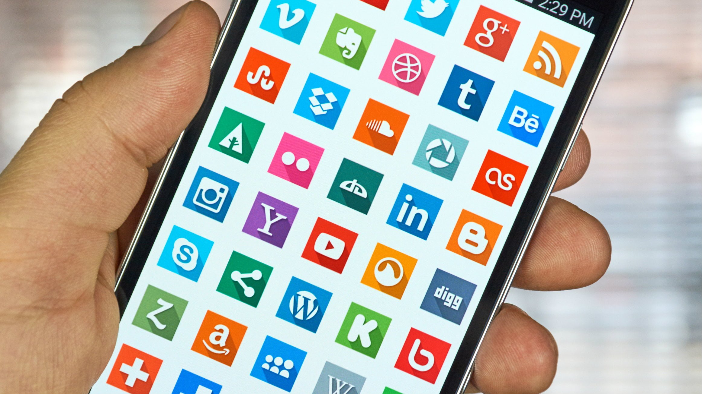 Tabletowo.pl Te świetne, dotąd płatne aplikacje na Androida, teraz można pobrać za darmo! Aplikacje Promocje