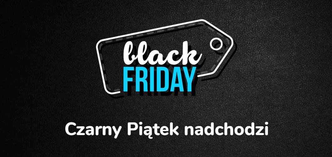 Tabletowo.pl W Czarny Piątek skorzystasz z rekordowych promocji w sklepach x-kom i al.to Promocje
