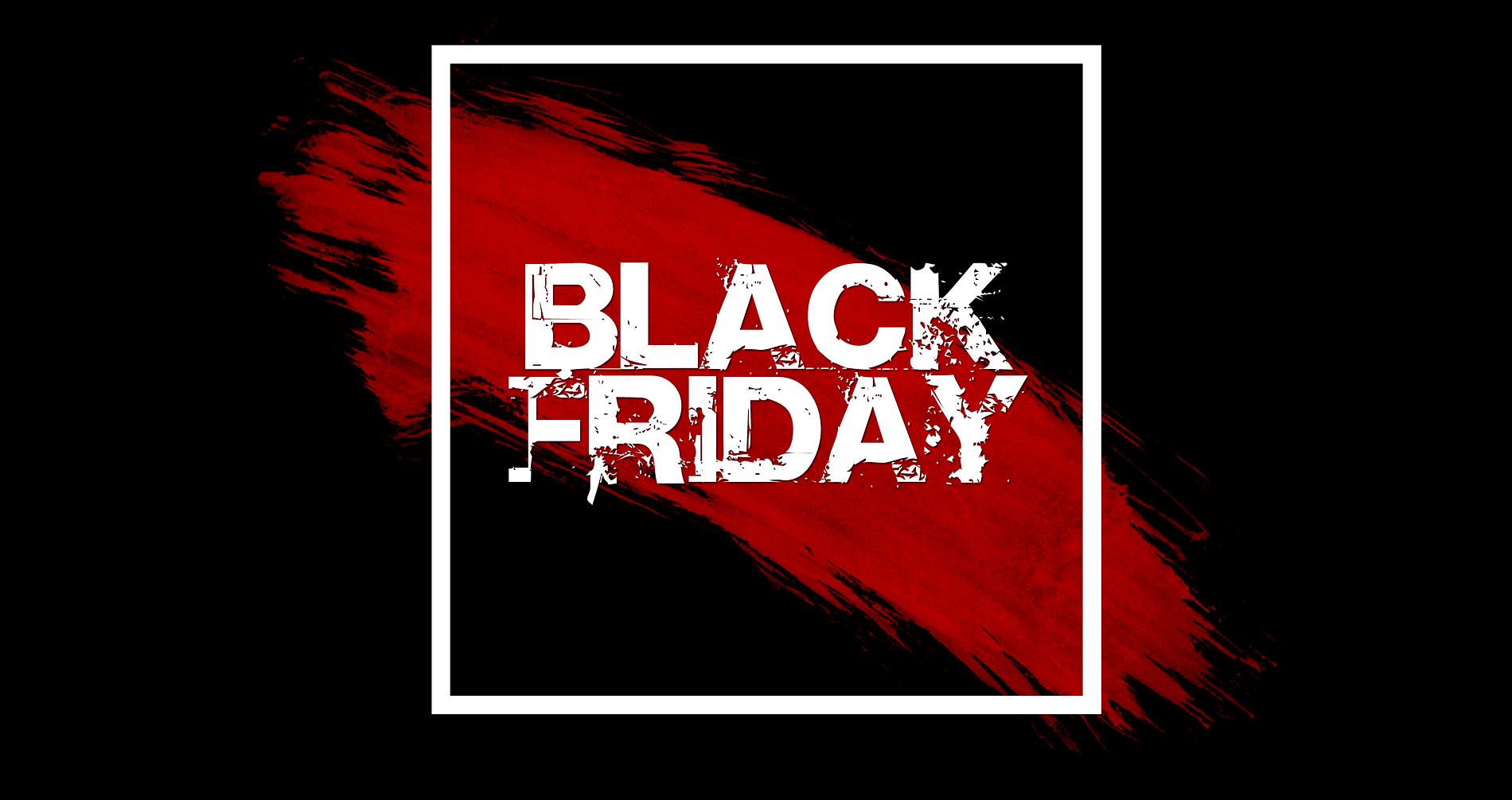 Tabletowo.pl Black Friday: najlepsze promocje na mobilną elektronikę w jednym miejscu Promocje