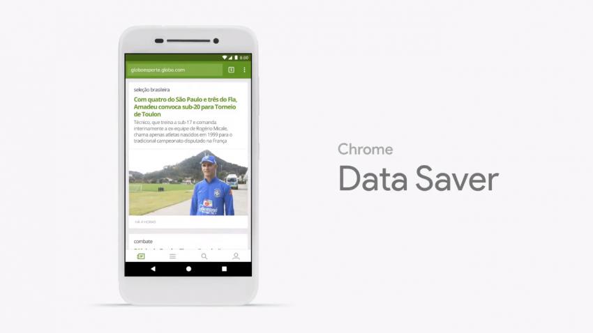 Smartfony z Android Go będą dostępne również w Polsce
